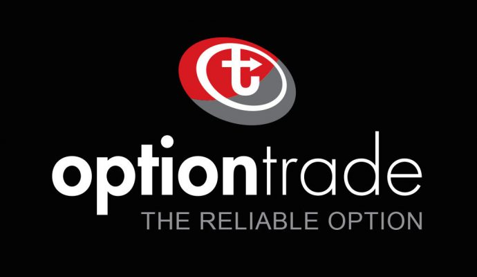 Брокер Option Trade – бинарные опционы Optiontrade.com